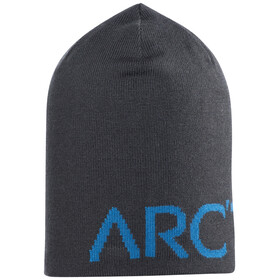 Arc'teryx Word - Couvre-chef - gris